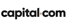 Capital.com Broker di Bitcoin