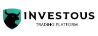 broker trading bitcoin