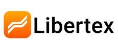 Libertex Broker di Bitcoin