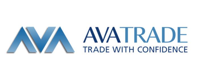 miglior broker trading 2015
