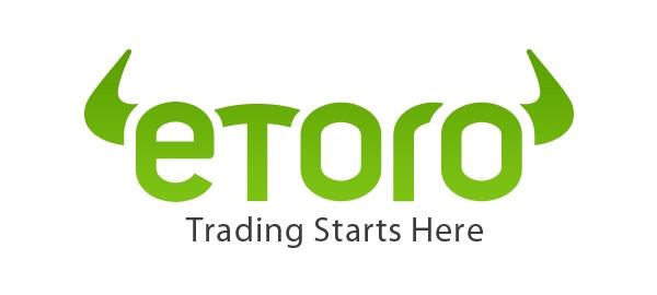 Etoro Trading Online sito