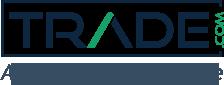 trade.com miglior broker trading 2017