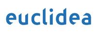 euclidea robo advisor
