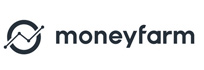 moneyfarm robo advisor