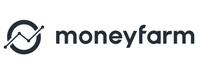 moneyfarm robo advisor