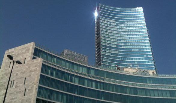 Finanziamento Online Regione Lombardia 2013