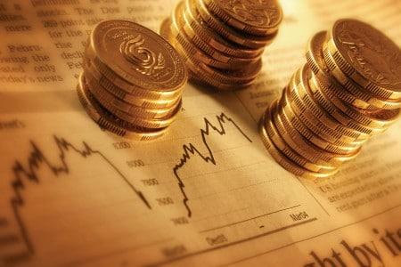 Finanziamento Veloce
