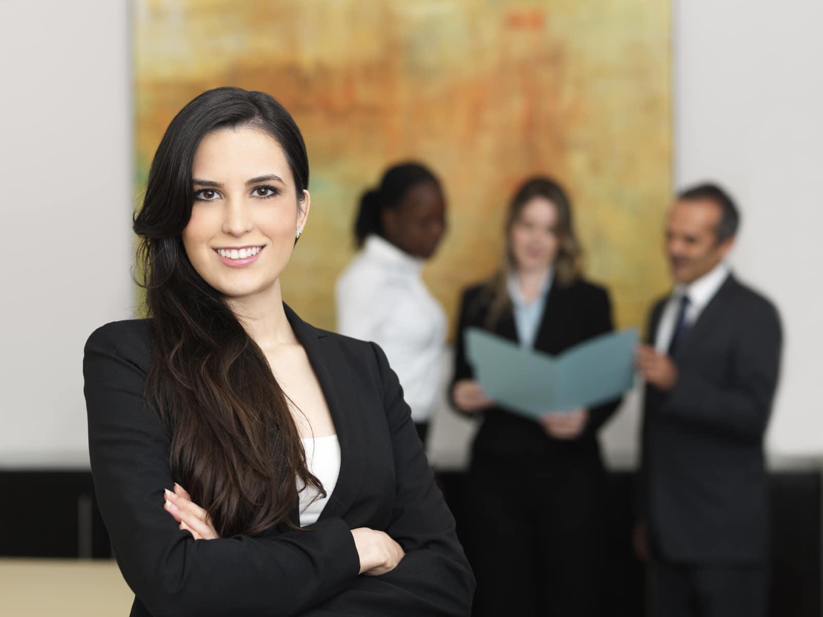 finanziamento imprenditoria femminile