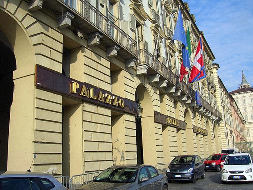 Regione Piemonte Finanziamenti