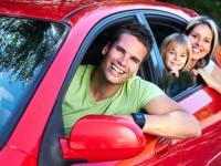 Assicurazioni Auto Online: Confronta le Migliori