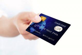 Le migliori carte di credito