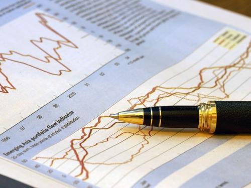 Tecniche per investire nel forex