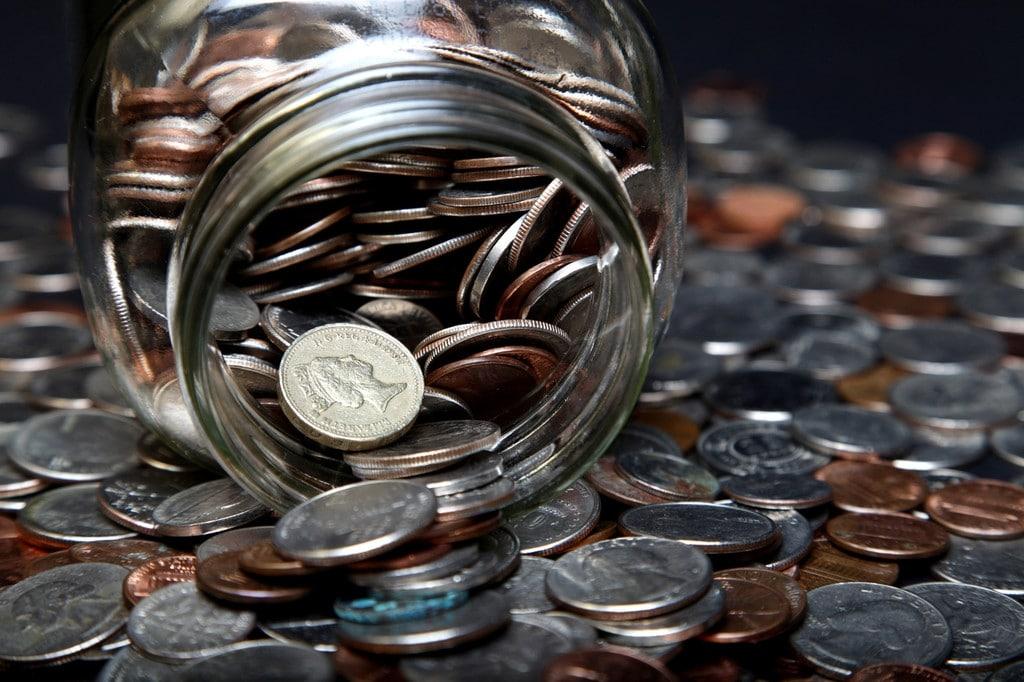 Il miglior tasso d 39 interesse per il tuo mutuo for Stipulare un mutuo