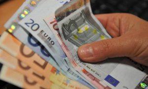 inflazione eur usd