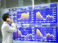 Cosa sono le Obbligazioni?