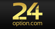 24option forex trading