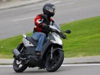 Polizze Moto On-line