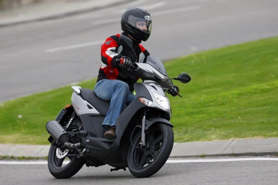 fare una polizza moto online