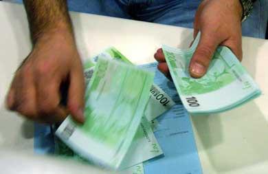 ottieni prestito cambializzato