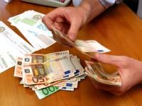 Prestiti Cambializzati Online: Come Ottenere il Prestito
