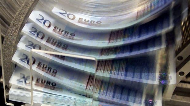 prestito cambializzato online