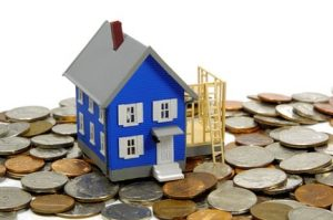 Prestito inps per l'acquisto di una casa