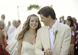 il prestito inps per finanziare matrimonio