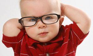 prestito INPS per nascita figlio