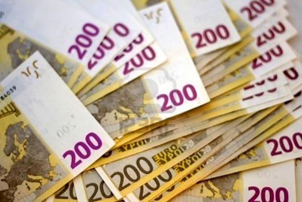 ottenere prestiti senza stipendio