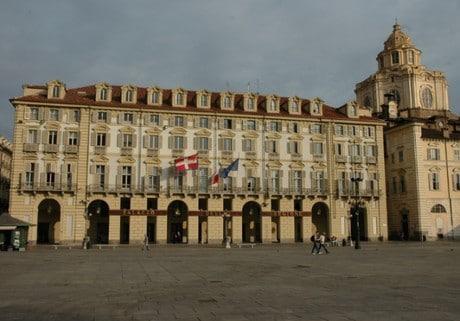 Piemonte: Finanziamenti Imprese