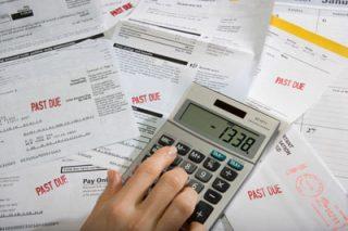Consolidare debiti unica rata