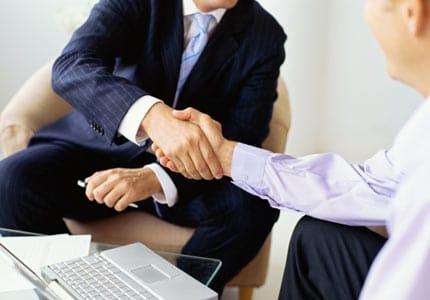 Prestiti e finanziamenti imprese