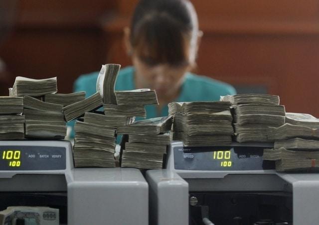 Richiesta di un prestito garantito