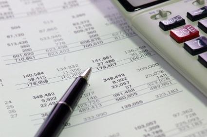 I prestiti finalizzati o non garantiti