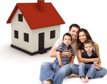 Mutuo, prestito prima casa ristrutturazione