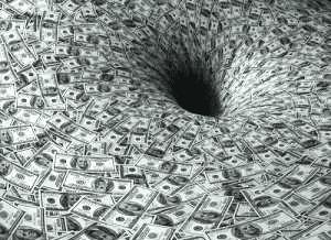 accedere ad un finanziamento a fondo perduto