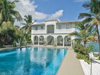 La Villa di Al Capone in Vendita per 6,5 Milioni di Euro