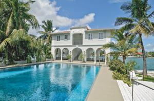 vendita villa Miami al capone