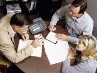 10 consigli per evitare le truffe negli investimenti