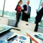 i fondi comuni obbligazionari