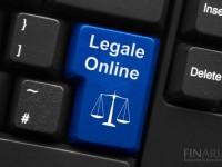 L'Avvocato Risponde online: La consulenza legale è sul web