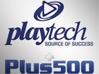 Salta l'accordo tra Playtech e Plus500