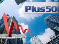 Plus500 | Come funziona – Opinioni e Recensione