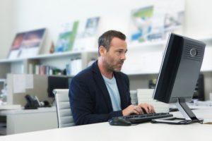 Migliori Piattaforme Trading Online: Opinioni e Recensioni
