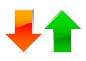 migliori piattaforme opzioni binarie