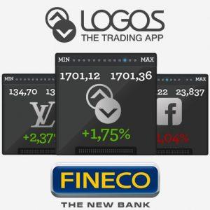 miglior piattaforma trading fineco