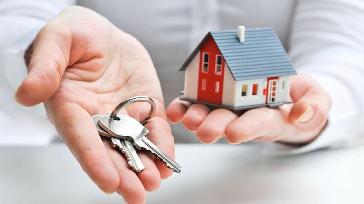 prestito per acquisto casa e auto