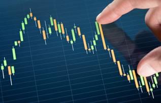 guida trading online