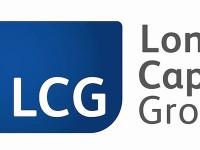 LCG Piattaforma di Trading Online: Opinioni e Recensioni 2016