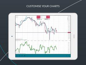lcg recensioni trading opinioni